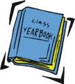 Yearbook Ordering Information