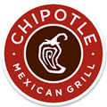 Support Mayfield Baseball at Chipotle on March 13th