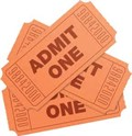 Tickets for all Mayfield Athletic Events Now Available Online