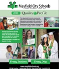 MAYFIELD QUALITY PROFILE 2016