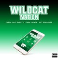 The New Wildcat Nation App Available Now