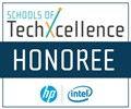Mayfield City Schools named a 2017 School of TechXcellence by national District Administration magazine, HP and Intel