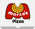 Marco's Pizza Challenge