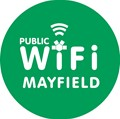 TECHNOLOGY UPDATE: Mayfield City Schools launch public Wi-Fi
