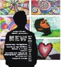"Student Art Show ""New Perspectives"" opens April 9th"