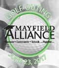 """EIGHTEEN FORE EDUCATION"" Golf Outing supports classroom grants"