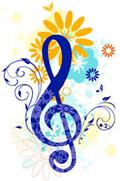 Seventh Grade Vocal Ensembles Spring Musical