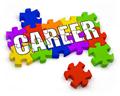 Career Day Speakers Needed