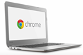 1:1 DEVICE ROLLOUT: Chromebooks to be released to MHS students in August.