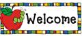 Welcome Millridge Kindergarten Families!