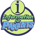 Attention Millridge Kindergarten Parents