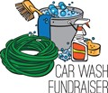 Support our MHS Girls Tennis Team - Car Wash on Sunday, August 20th.