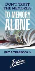 Place your order now for the 2017-2018 MHS yearbook!