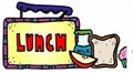 Elementary Lunch Menus