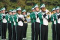 PRIDE of Mayfield Band to host local high school marching bands September 23 for Band Bash