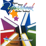 MMS 2018-2019 Yearbook Orders