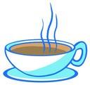Principal's Coffee - January 31st