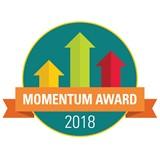 MHS Momentum Award