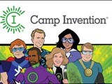 Lander hosts Camp Invention this June