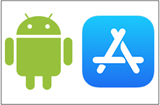 CEVEC and Excel TECC are now a part of the Mayfield City Schools App