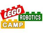 Northeast Ohio Robotics Alliance to offer summer Lego Robotics camps at the Mayfield Innovation Center