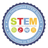 Lander Elementary appointed to the Ohio STEM Learning Network