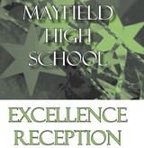 Excellence Reception celebrates Top 40 seniors and their most influential teachers.