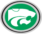 PowerCat Logo