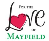 FOR THE LOVE OF MAYFIELD: Raffle supports AVIS Awards, Honors Assemblies and Teacher Grants