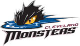 Cleveland Monsters Millridge Outing