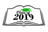 Senior Yearbook Ads Available Now!