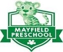 Greetings from Mayfield Preschool