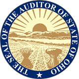 "Auditor of State ""Award of Distinction"" received for the fifth consecutive year by Mayfield City Schools Treasurer Scott Snyder"