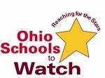 OHIO SCHOOLS TO WATCH: Ohio Department of Education redesignates Mayfield Middle School with honor