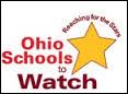 Ohio Schools to Watch