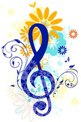 Spring Concert - Wednesday, April 24th at 7:00 PM