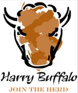 Harry Buffalo