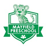 MAYFIELD PRESCHOOL: You're invited to our Open House & Ribbon-Cutting Celebration