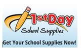 School Supply Kit Ordering Begins May 1st