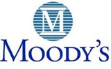 Moody's Aa1 rating  proves district's fiscal accountability and creditworthiness