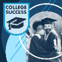 COLLEGE SUCCESS AWARD: MHS earns the College Success Award from Great Schools