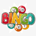 Bingo ~ Sunday, January 26th from 3:00 p.m. - 5:00 p.m. in the Millridge Gym