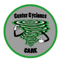 Cyclone Central Newsletter, November 22, 2019