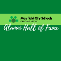 ALUMNI HALL OF FAME: Congratulations to our 2021 Hall of Fame inductees