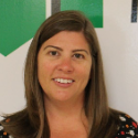 New MHS Assistant Principal Deanna Elsing joins Mayfield High School to bridge students to success