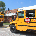 BUS SCHEDULE: What school bus will your child take? (Updated 9/22)