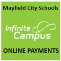 2020-21 Mayfield Cashless Initiative - COVID-19