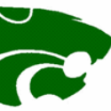 Wildcat Spirit Store now available on-line!