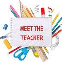 MHS Parent-Teacher Conference Scheduler Opens Sunday, Sept. 20th