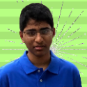 PERFECT 36: Congratulations to MHS junior Pranav S. who earned a perfect 36 score on the ACT